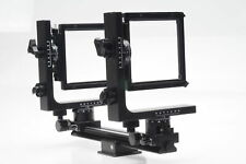 Horseman LE 4x5 Camera Body Only #891