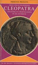 H. Volkmann - Cleopatra
