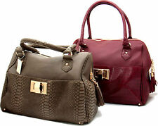 New Look Handbags with Inner Pockets