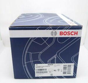 New Bosch NDN-50051-A3 Flexidome Outdoor Vandal 5000 5MP IP PoE CCTV Dome Camera