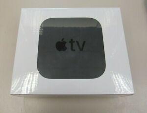 APPLE TV 4K HDR 32GB MEDIA STREAMER*NEW*(31528-ELEC-YS)