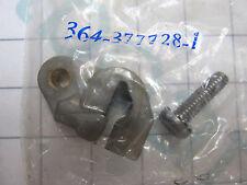 377728 OMC Lever & Screw Assy Evinrude Johnson 65 85 HP Vintage