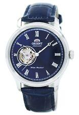 Orient Automatic Open Heart FAG00004D0 AG00004D Mens Watch