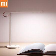Original Xiaomi Mi LED Smart Desk Lamp Flicker- App Remote Control