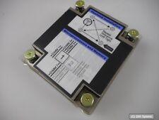 IBM LENOVO 68y8695 heatsink, radiatore, Cooler per BladeCenter hs23, 90y2764, NUOVO