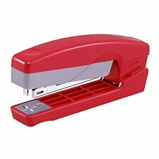 Max Max Stapler Stapler Vertically And Horizontally Hotchi Come 15 Sheets Closed
