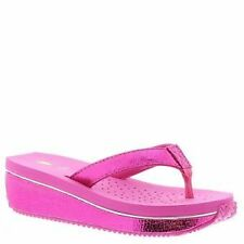 90c83e469 VOLATILE Shoes for Girls  for sale