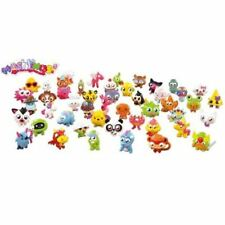Moshi Monsters C543 Moshling Value 10 Pack of Figures
