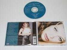 TAYLOR DAYNE/GREATEST HITS(ARISTA 07822 18774 2)CD ALBUM