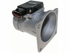 Mass Air Flow Sensor For 2004-2010 Ford F150 2005 2006 2007 2008 2009 X485MN
