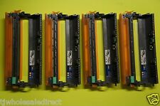 4 drum for BROTHER DR-210CL DR210CL HL3040CN  DCP9010CN MFC9125CN MFC9320CW