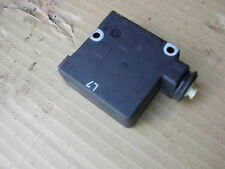 Rover 800,90-99, Tailgate central locking motor
