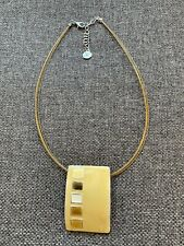 ikita necklace