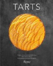 Tarts by Frederic Anton: Used