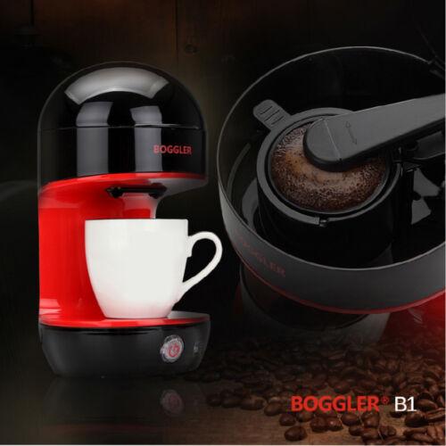 Catalog 1 Maker Kitchen Coffee Travelbon.us