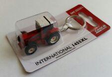 UH INTERNATIONAL 1455XL TRACTOR KEYRING