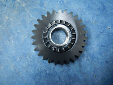 KICKSTART PINION GEAR KICK START 1982 HONDA CR480R CR480 CR 480 R 480R 82