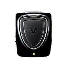 Voice Caddie VC200 Voice Golf GPS Black NEW