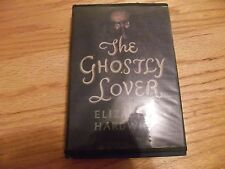 The Ghostly Lover, Elizabeth Hardwick Hardcover 1945 First Edition