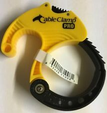 Cable Clamp Pro Medium