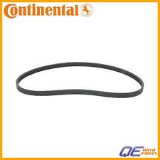 A/C Drive Belt 4PK875  For: Acura Honda CRX Lexus Mitsubishi Nissan Toyota MR2