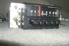 NOS AM Radio 72 73 74 75 76 Ford Gran Torino Sport/Ranchero-Mercury Montego GT