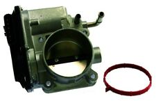 Fuel Injection Throttle Body Aisin TBN-002 fits 05-17 Nissan Frontier 2.5L-L4