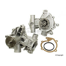 One New Meyle Engine Water Pump 5130270003 1218158 for Volvo 262 264 265