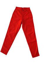 Levi's Cotton L34 Jeans for Women