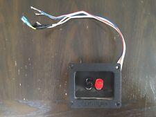 Mission Speaker Crossover (used)
