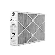 Lennox X6672 MERV 16 Furnace Filter Replacement