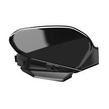 Can Am Ryker Spyder Roadster Handguard Deflectors Hand Guard 219400894