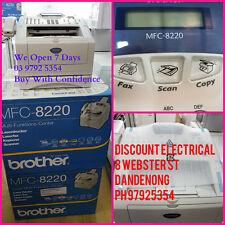 Brother-MFC-8220-6-in-1-Mono-Laser-Printer-ADF-Network-Fax-2400x600dpi