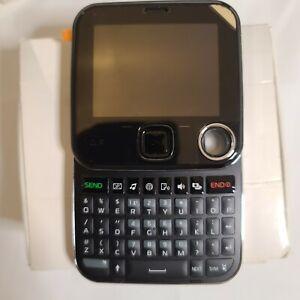 """NEW"" Nokia Twist 7705 Original RARE Collector's Item"