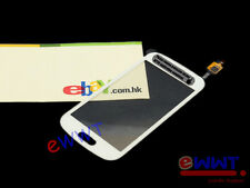for Samsung Galaxy Trend Plus S7580 * White Touch Screen Digitizer Glass ZVLT687
