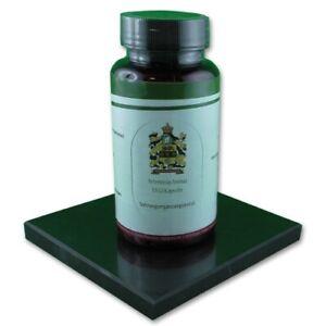 Artemisia-Annua Einjähriger Beifuß Qing Hao Kapseln