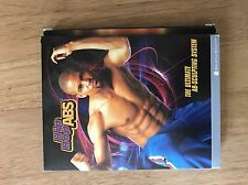 Hip Hop Abs Beach Body DVD Sean T