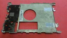 Genuina Original Amazon Kindle Fire 1st Gen D01400 Mid Frame viviendas para Batería