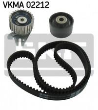 Zahnriemensatz für Riementrieb SKF VKMA 02212