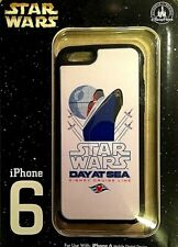 Disney Cruise Line STAR WARS DAY AT SEA iPhone Case will fit 8/7s/7/6s/6 Phones