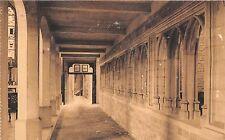B24094 Leuven Belgium sinte  gertruidis abdij