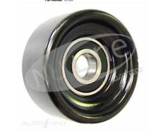 Tensioner Pulley EP002 suit Holden Commodore Calais VS VT VX VU VY 3.8L V6