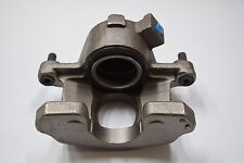 Evergard 18-4258 Remanufactured Disc Brake Caliper - Front Left