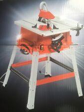 EINHELL Tischkreissäge TC TS 2025 Eco NEU & OVP