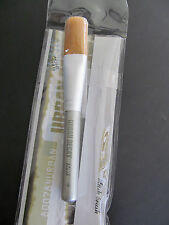 Urban Decay Vintage blush brush New in case