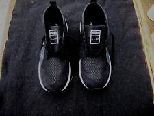 puma 10 5 en vente | eBay