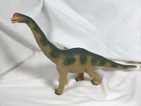 "ELC Brachiosaurus Dinosaur 11""x16"" Early Learning Centre Toy Collectible"