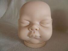 """Reborn  Doll Kit """"chloe"""""""
