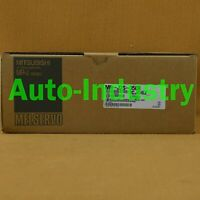 1Pc New Mitsubishi AC Servo Amplifier MR-J2S-350B MRJ2S350B One year warranty