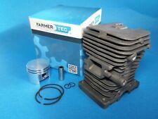 STIHL MS180 018 chainsaw cylinder & piston kit 38mm 1130 020 1208